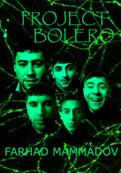 The project Bolero