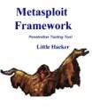 آموزش مقدماتی Metasploit Framework