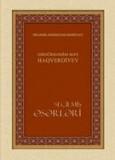 Əbdürrəhim bəy Haqverdiyev Seçilmiş əsərləri birinci cild