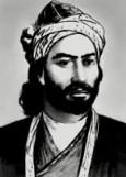 Qazi bürhanəddin divani qəzəllər